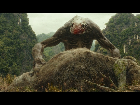 What would movie monsters actually sound like?
