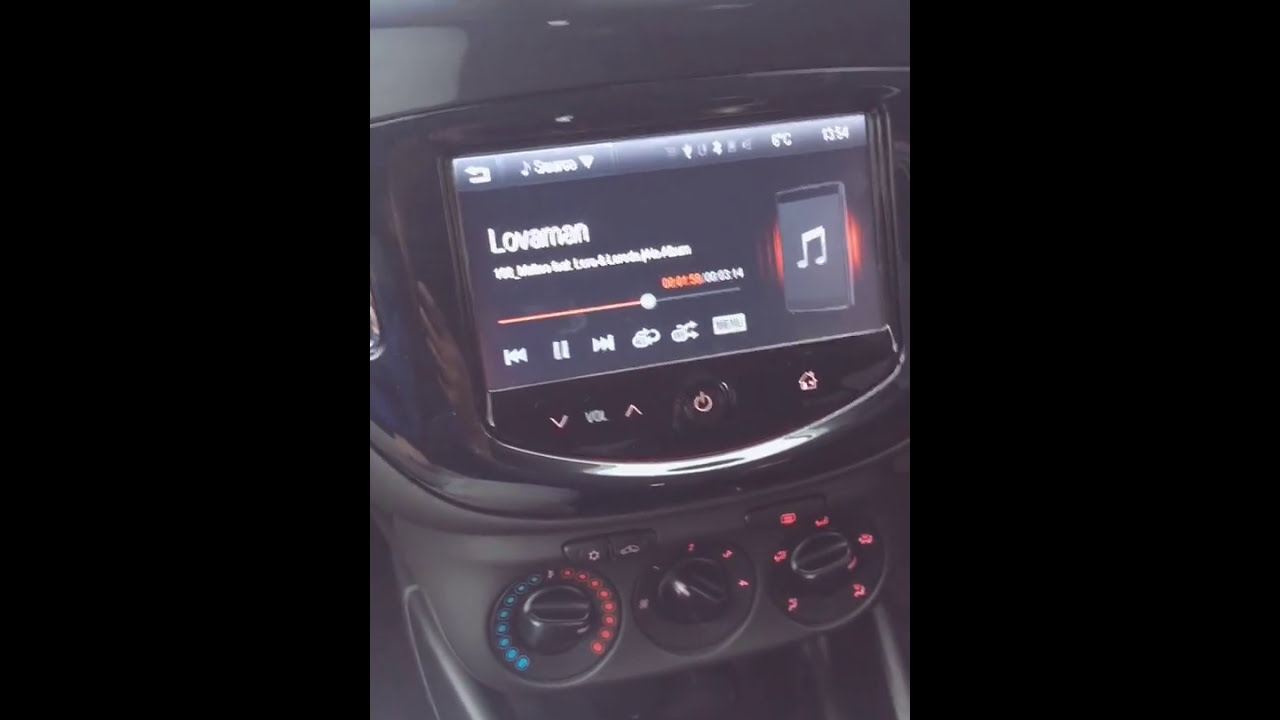 How to wire a subwoofer on Vauxhall Corsa E 2015 Vauxhall Subwoofer Wiring Diagram on