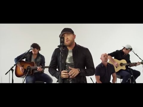 Cole Swindell - Stay Downtown