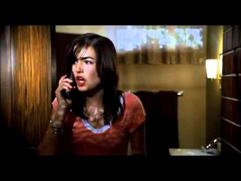 When a Stranger Calls is listed (or ranked) 6 on the list The Best Urban Legend Movies