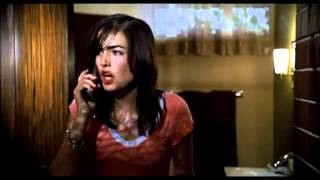When a Stranger Calls (2006) - Official Trailer [HQ] Thumb