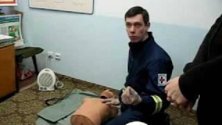 07-02-Непрямой массаж сердца-постановка-качка.AVI