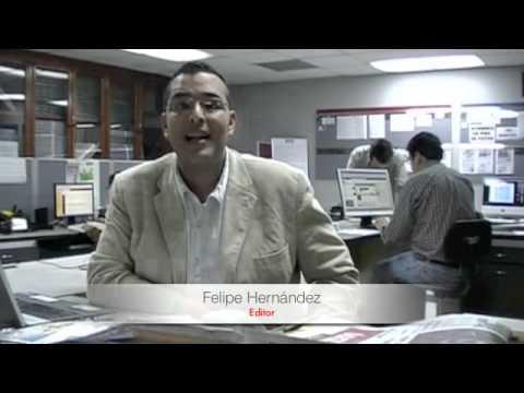 Titulares de hoy | Diario EL TIEMPO