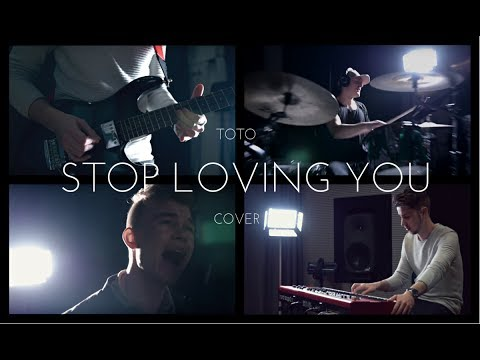 toto---stop-loving-you-(full-band-cover)