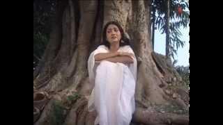 Sankha Bhangidele Oriya Jagannath Bhajan By Anasuya Nath [Full Video Song] I Jeebana Dhana
