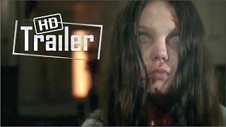 WORRY DOLLS | Trailer #3 | 2015 Horror Movie