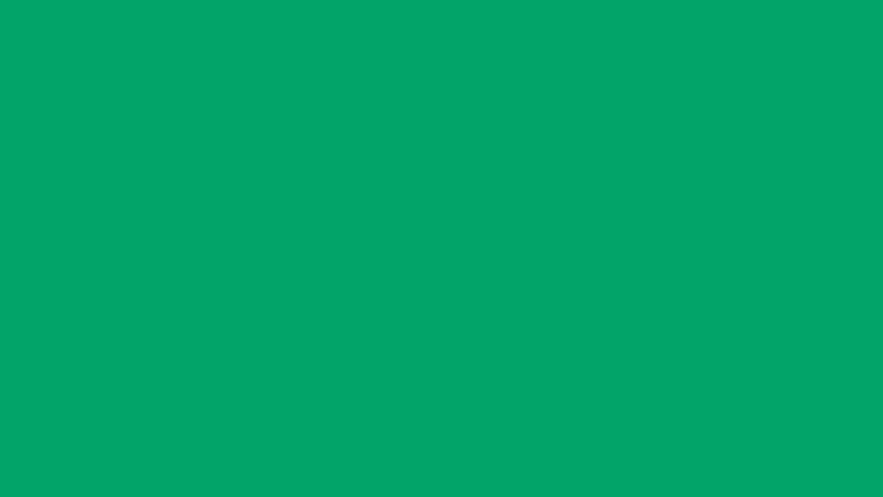 нефритовый цвет фото