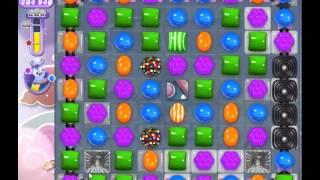 Candy Crush Saga Dreamworld Level 561 (Traumwelt)