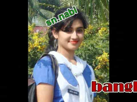 Bangla song 10