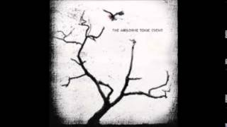 The Airborne Toxic Event- The Airborne Toxic Event (Full Album)