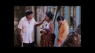 Bambara kannaley - Vadivelu Advices Neighbours