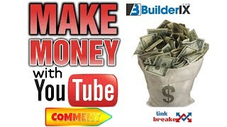 Video Make $50-$100 A Day Commenting On Youtube Videos download MP3, 3GP, MP4, WEBM, AVI, FLV Mei 2018