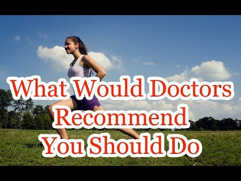 How to Get Rid of Back Spasms? 7 Do's List & Doctor's 7 Recommendations - Watch Till End!