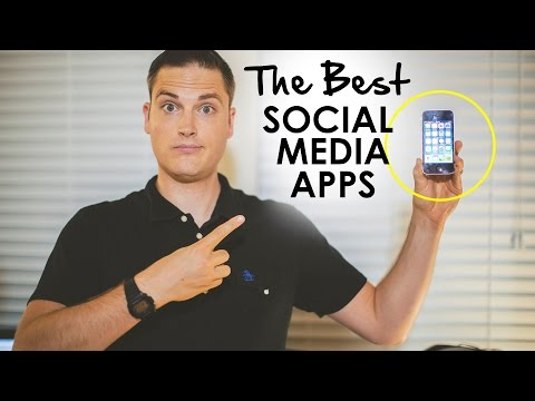 best social networking dating apps