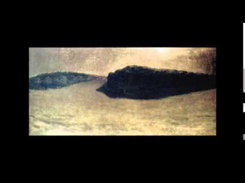 François-Marc Gagnon MMFA Lecture Series 2001 Jean Paul Lemieux Metaphysical Painting (2 of 2)