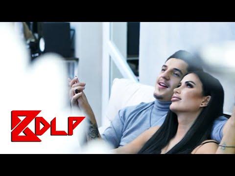 Bogdan de la Ploiesti - Melodia ta ( Oficial Video ) HiT 2019