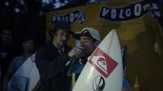 vqs corrupto fish so sebastio so paulo brasil tour 2013