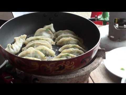 料理鐵人採鮮廚房‧尋找台灣好食材<原民>篇