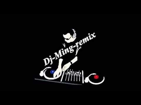 Dj-Ming-remix NONSTOP V.1