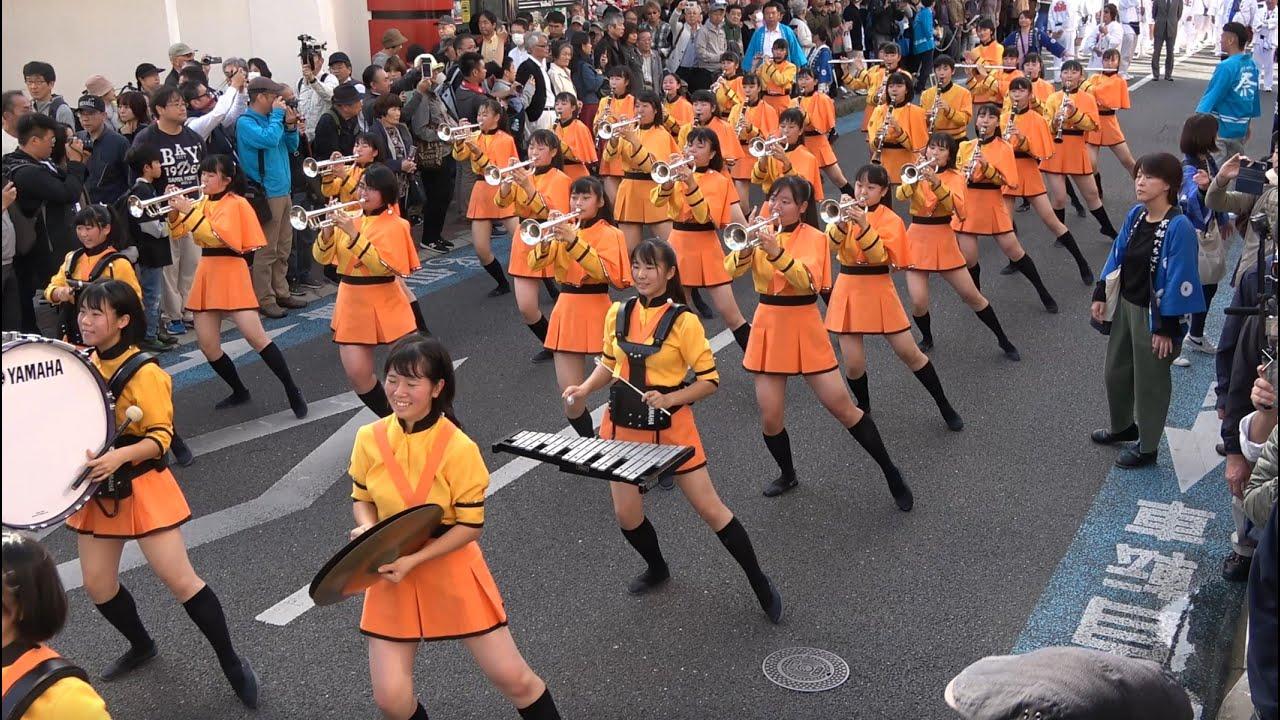 吹奏楽 部 京都 橘 学校 高等