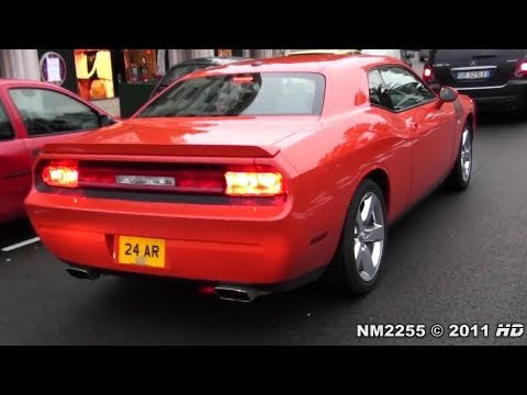 search results how much horsepower does the 2014 dodge autos weblog. Black Bedroom Furniture Sets. Home Design Ideas