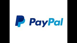How to cancel pending payment on paypal