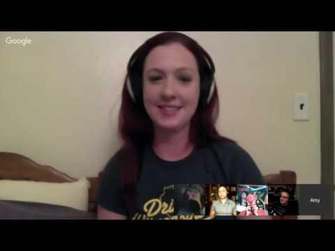 Episode 10: The Wonderful World Of JW Dating