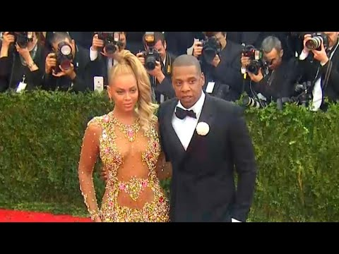 Beyonce and JAY-Z Close on 30000-Sq-Ft Mansion in Beverly Hills: How Much It Cost!