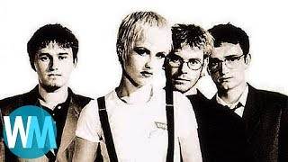 Top 10 The Cranberries Songs Subscribe: http://goo.gl/Q2kKrD // Hav...