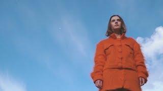 Odina - Nothing Makes Sense (Official Video)