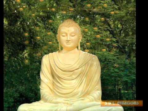 Bodhi Pooja S D K CREATIONS