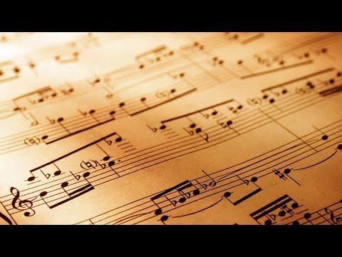Отчётный концерт филиала  Алтайского государственного музыкального колледжа в г.Бийске . 2 часть