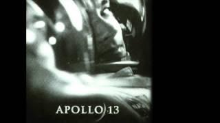 Apollo 13 (Score Suite)