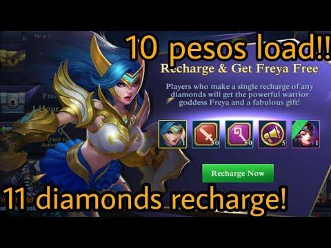 How to buy mobile legends diamonds using codashop codapay mobile belidiamonddicodashop topupusingcodashop twitch stopboris Images