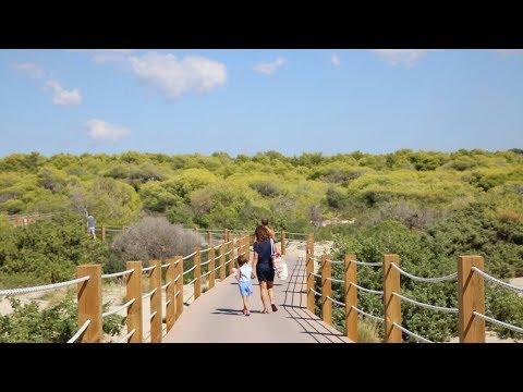 "Vivosa Apulia Resort ospita ""International Wellbeing Meeting point in Salento"""