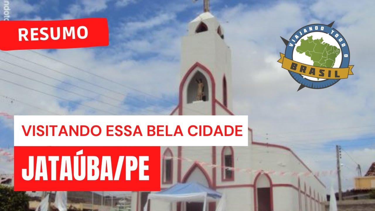 Jataúba Pernambuco fonte: i.ytimg.com