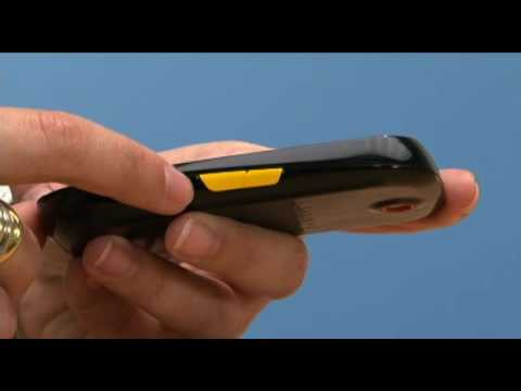 Corby, da Samsung, é um celular para o público jovem