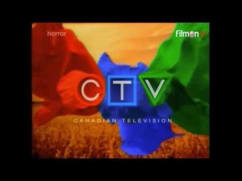 Muse Ent. Enterprises/CTV/Hallmark Entertainment/NBC Universal Television Distribution (2000-2004)