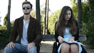 Розовые очки ( короткометражный фильм)