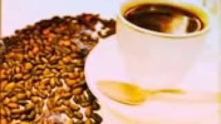فيروز  صباح الخير  قهوة الصباح ☕ اجمل اغاني السيدة فيروز