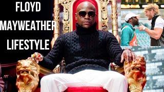 Floyd Mayweather Net Worth (2021) Money Motivation Lifestyle | Cars | Houses
