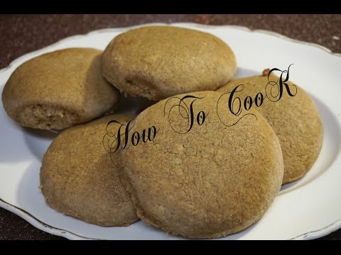 HOW TO MAKE REAL JAMAICAN BULLA CAKE RECIPE RIGHT THE FIRST TIME 2017
