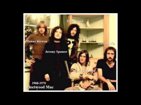 Electric homework band