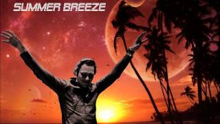 Tiësto - Summer Breeze