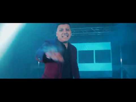 EL AMOR ES LIBRE - FERCHO CASTRO (VIDEO OFICIAL) _Fred Antony_