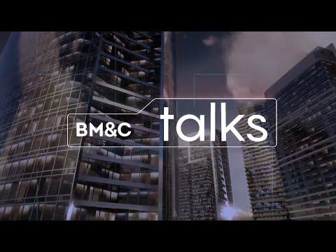 A HISTÓRIA E ESTRATÉGIA DE UM DOS MELHORES FUNDOS DO PAÍS | BM&C TALKS