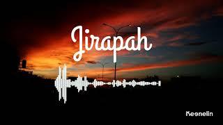 Napas - Jirapah (Main Theme)