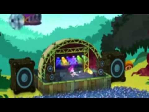 Watch Moshi Monsters  The Movie    Watch Movies Online Free