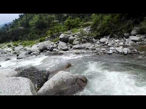 Lalkoo Swat