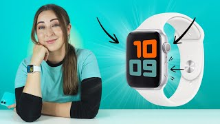 Apple Watch Series 5 Tips, Tricks & Hidden Features